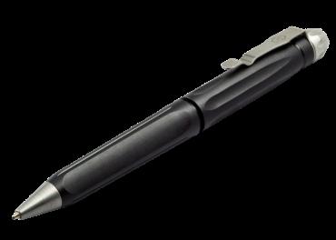 pen1-BK